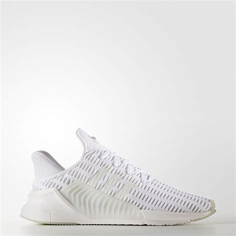 Adidas White Made In 02 adidas climacool 02 17 quot white quot shoe engine