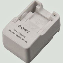 Charger Sony Bc Trn For Baterai Np Bn1 Np Bg1np Bd1np Ft1 Charger Sony Tipe Bc Trn Untuk Baterai Kamera