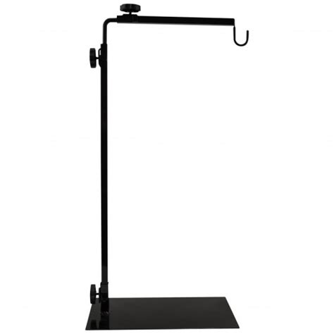 Zoo Med Reptile L Stand Amazing Amazon Zoo Med Light Fixture
