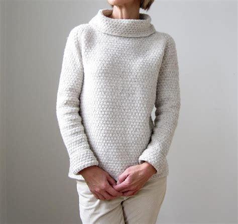 knitting pattern errors such a winter s day knitting pattern by heidi kirrmaier