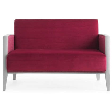 extremely comfortable couches very comfortable sofa polyurethane foam padding idfdesign