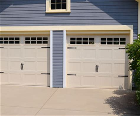 Garage Door Repair Johns Creek Garage Door Service Repair Johns Creek Duluth Ga