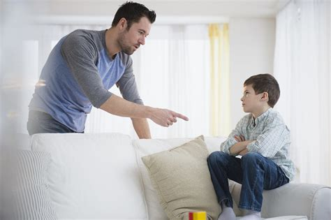 Give A Child A Home by Wrong Way To Popsugar