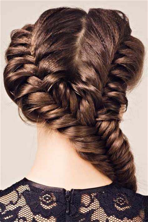 different braid styles with weave different braids with weave www imgkid com the image