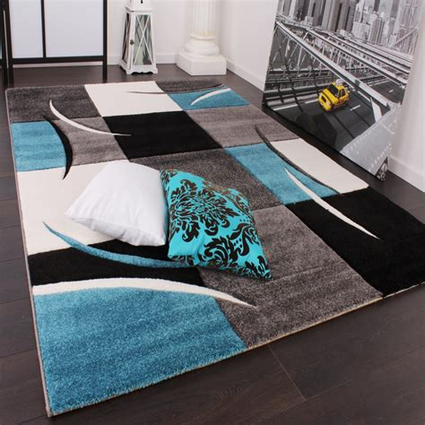 anker teppich teppich anker aera 18344920171002 blomap