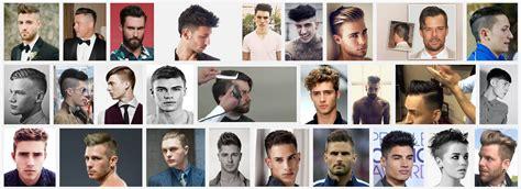 gaya rambut pria 2015 gaya rambut pendek pria terbaik newhairstylesformen2014 com