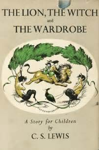 The Silver Chair Pdf The Lion The Witch And The Wardrobe Wikipedia