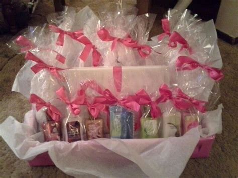 1000 ideas about shower prizes on baby shower