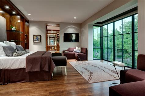awesome master bedrooms 5 awesome master bedrooms goedeker s home