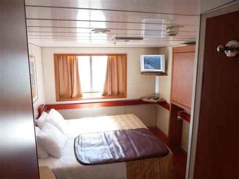 carnival ecstasy rooms carnival ecstasy cruise review for cabin e176