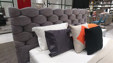 harvey norman home decor 22 items at harvey norman that will look great in your