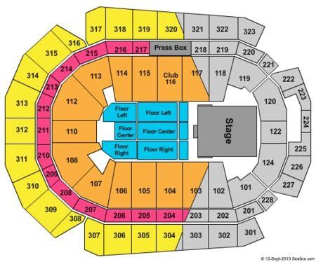 radio city seating map radio city seating chart k k club 2017