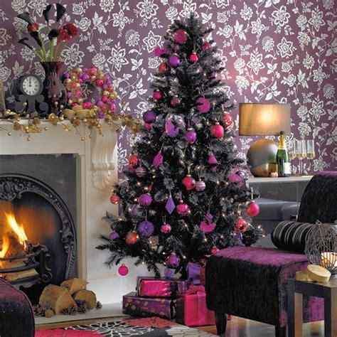 Merveilleux Idee De Decoration De Sapin De Noel #1: idee-deco-sapin-de-noel-idee-deco-sapin-de-noel-08060632-la-decor-i.jpg