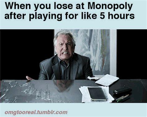 Annoyed Meme Tumblr - annoyed gif on tumblr