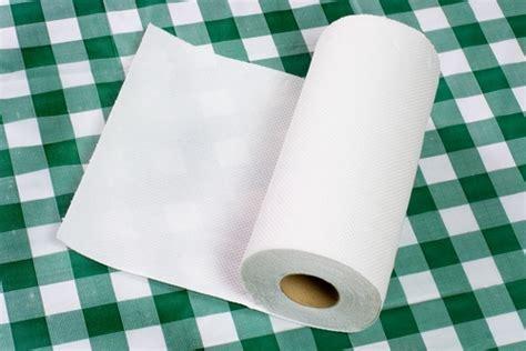 carta da cucina 10 modi per usare la carta da cucina vivere pi 249 sani
