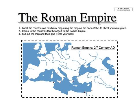 ancient rome worksheets ancient rome map worksheet tecnologialinstante