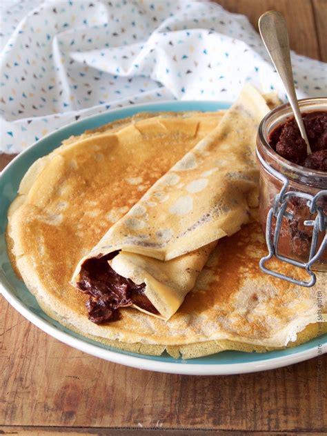 cuisine chataigne cr 234 pes sans gluten 224 la farine de ch 226 taigne