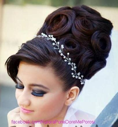 updo for big head 208 best images about arabian hair makeup on pinterest