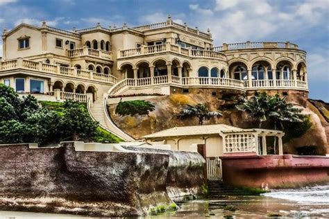 la jolla luxury homes mega mansion la jolla ca homes
