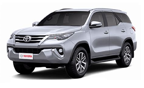 Exterior Door Colors toyota fortuner price in india gst rates images