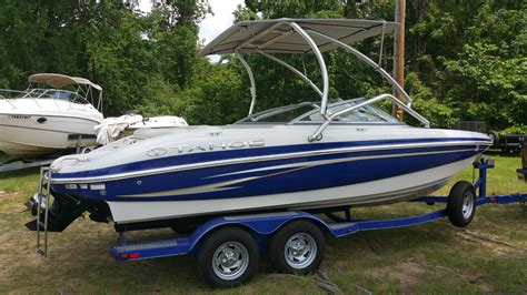 used tahoe runabout boats used runabout tahoe boats for sale boats