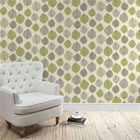 grey wallpaper dunelm mill retro styled regan wallpaper at dunelm mill retro to go