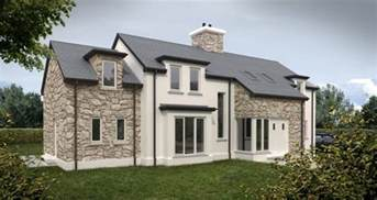 build homes new home design self build