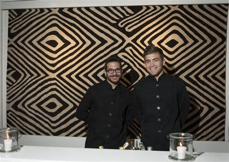 the rug company miami casa vogue discute mix de moda e design casa vogue eventos etc