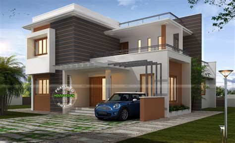 home decor modern style modern house designs concept home design simple small