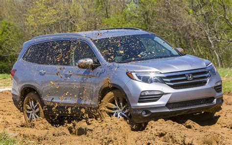 jeep honda comparison honda pilot ex l 2017 vs jeep grand