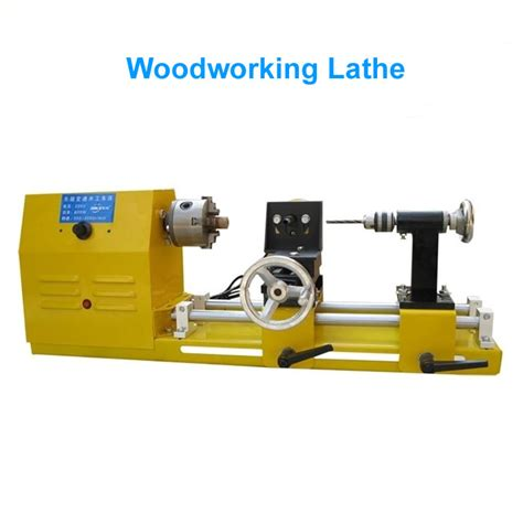small woodworking lathe compare prices on woodworking lathe shopping buy