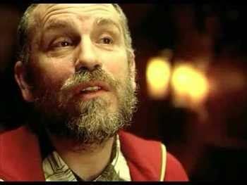 john malkovich beard star wars re casting the original trilogy