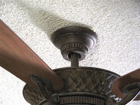 fixer ceiling fan 7 tips to fix a noisy ceiling fan ceiling fans
