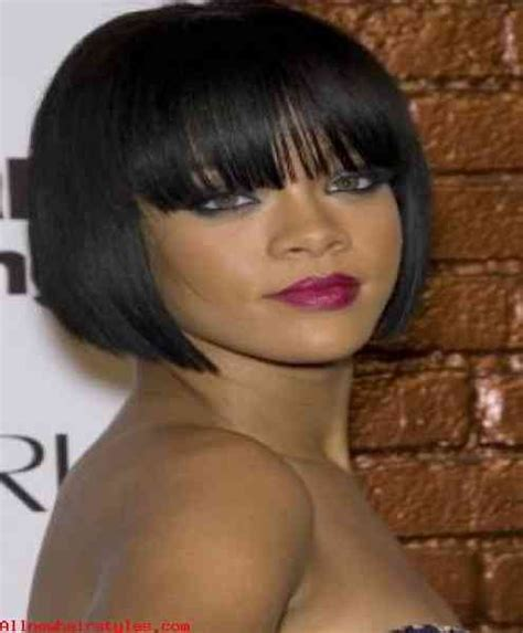 Bob Hairstyles For Black 2015 by Bob Hairstyles For Black 2015 Bob Hairstyles For Black