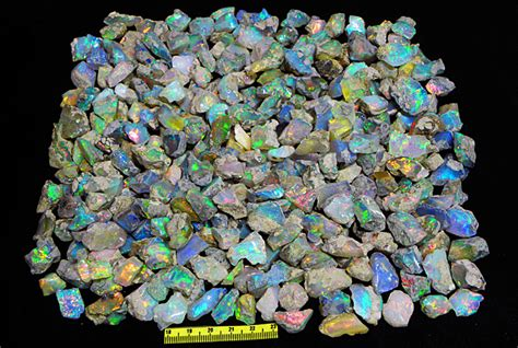opals for sale large opals for sale download images photos and pictures