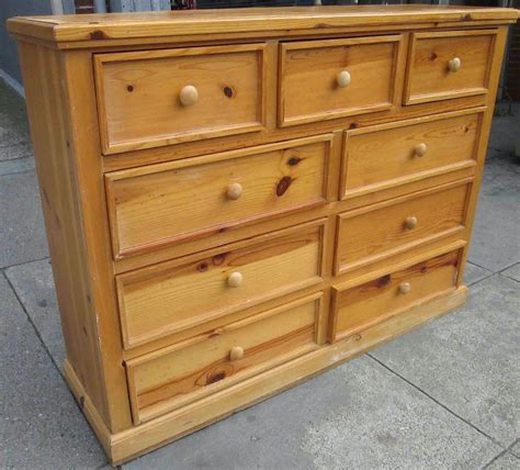 Pine Bedroom Dresser Broyhill Knotty Pine Bedroom Furniture 21 Best Fontana Furniture Broyhill Images On Broyhill