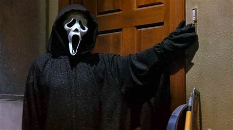 ghostface film 17 best images about scream on pinterest home the o