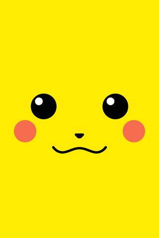 Gta V Pikachu Iphone All Hp Wallpaper Iphone Pikachu 4511