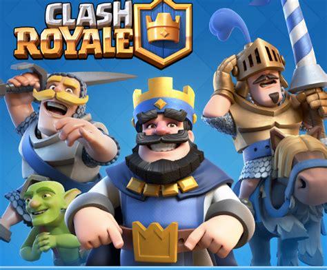 castle clash apk v1 2 48 mod android game offline clash royale v1 2 6 beta version exclusive apk4free