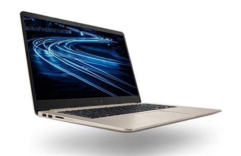 Penyebab Laptop Asus Hang laptop asus s510ua bq308 ch 237 nh h 227 ng
