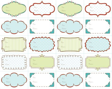 free printable tags online amy j delightful blog printable doodle style christmas tags