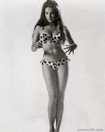 Julie Newmar Out Of At 74 by The 20 Julie Newmar Photos