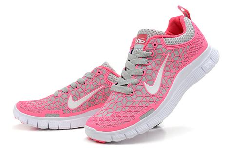 mizuno new arrival nike free 6 0 womens running shoes pink