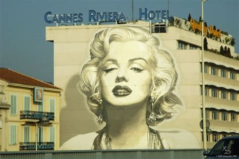 marilyn wall murals stunning marilyn murial i saw in marcusyoung