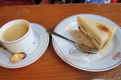 leipzig kuchen sachsen deutschland reiseberichte fotos bilder