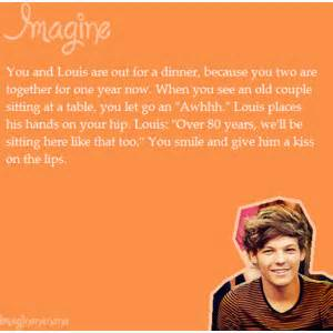 Home 187 louis tomlinson dirty imagines rough