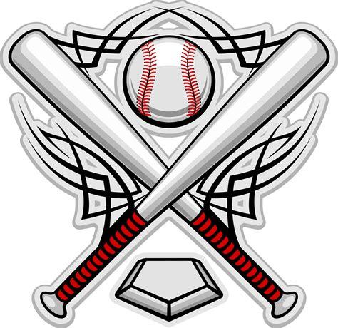 printable baseball diamond template clipart best