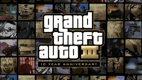 grand theft auto mobile grand theft auto 3 mobile on preview digital trends