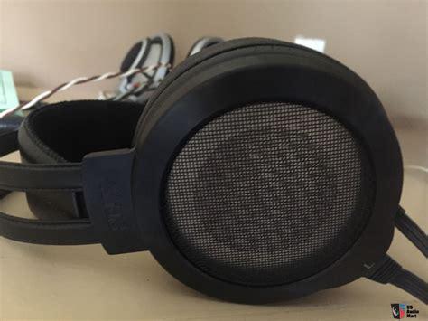 Power Mobil 8000waat Ads Usb Bass stax sr 007 mk2 mk2 9 bass port modded photo 1531407 us audio mart