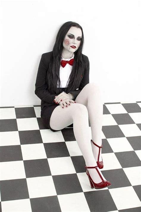 imagenes halloween mujer m 225 s de 25 ideas incre 237 bles sobre disfraces de chicas en